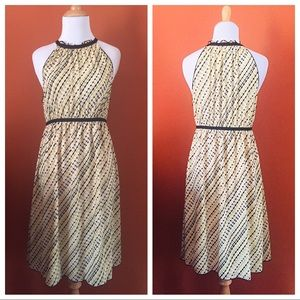 Max Studio Dress NWT